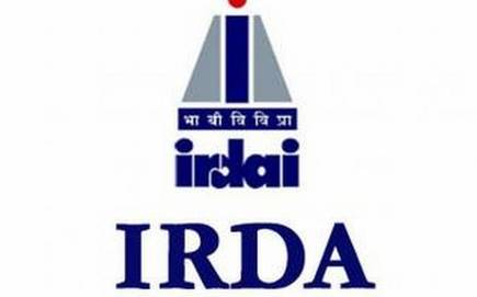 IRDAI allows insurers to offer, IRDAI allows insurers to offer, renew Covid-specific health policies till March 2022