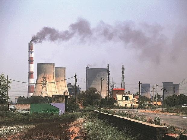 India moving away from coal slowly, considerable progress by states