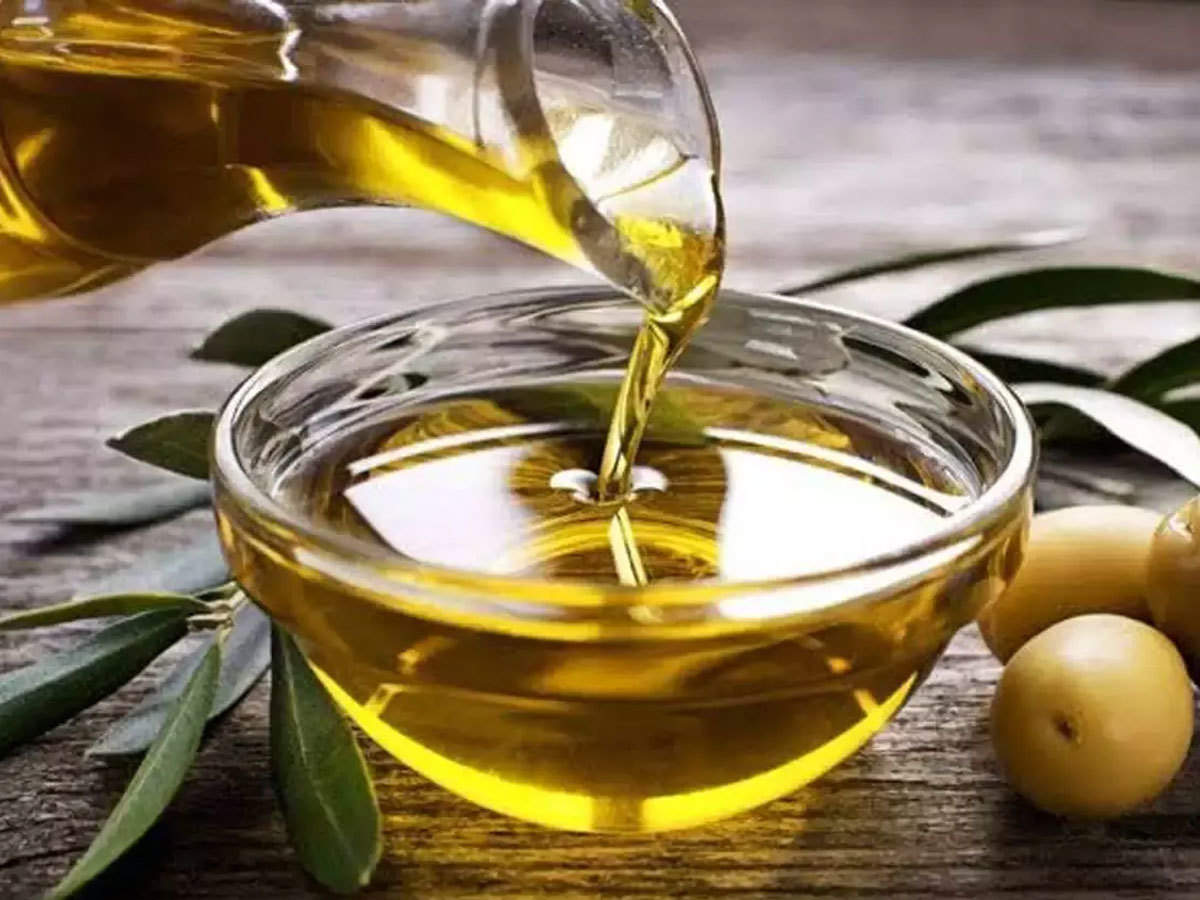 India slashes import taxes on vegetable oils to calm prices