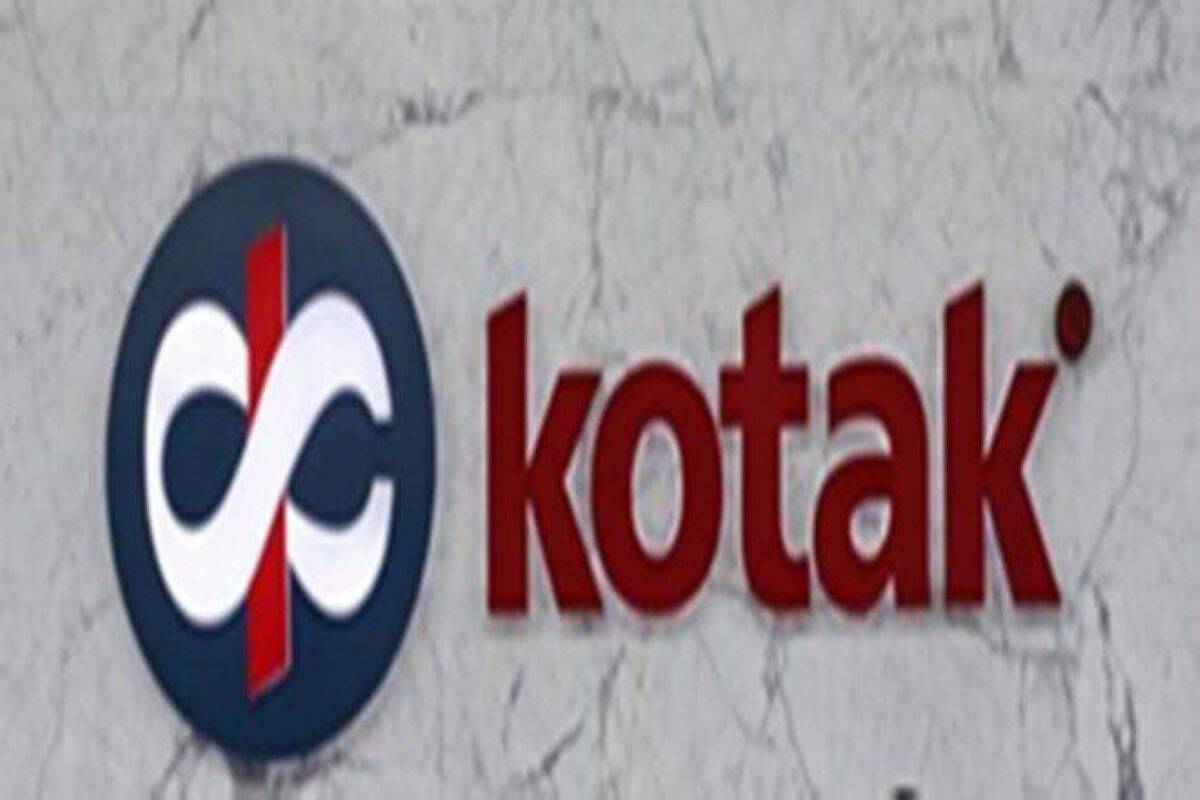 Kotak Special Situations Fund invests