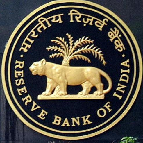 RBI cautions public against Know Your Customer( KYC) frauds