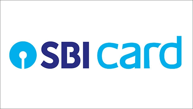 SBI Cards plunges 6% as 4% equity changes hands on Exchanges
