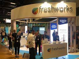 SacaaS-based tech firm Freshworks to raise $912 mn from IPO in US