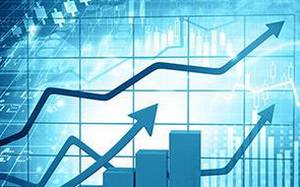 Sensex, Nifty likely to open higher despite weak global cues, Foreign institutional investors (FIIs) bought shares worth Rs 1,649 crore on September 14