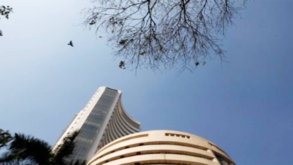 Stocks in news; TCS, UCO Bank, Infosys, Hero MotoCorp and more