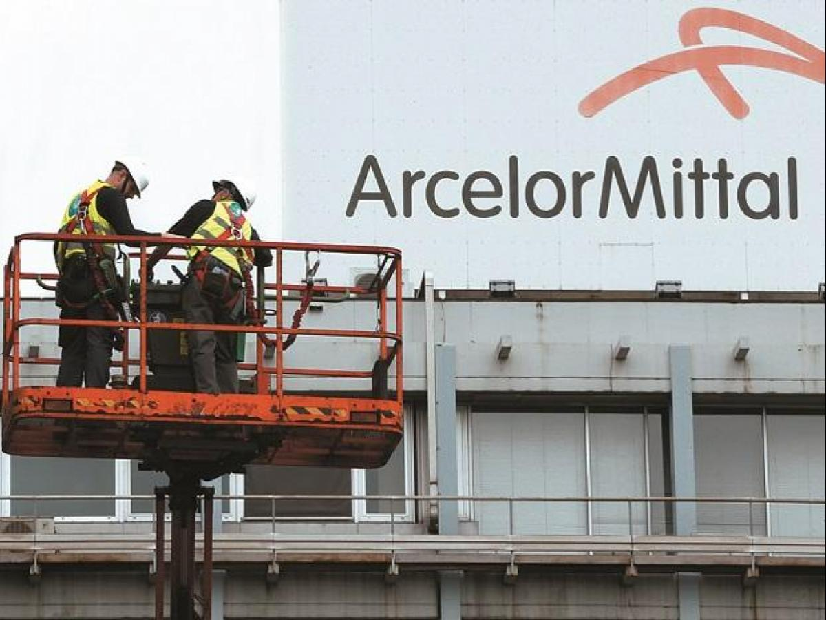 Supreme Court rejects ArcelorMittal Nippon India's plea on arbitration
