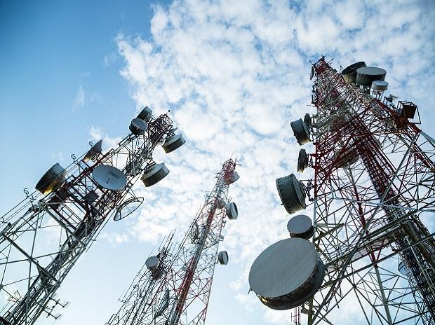 Telecom sector relief package credit positive for Airtel, Jio