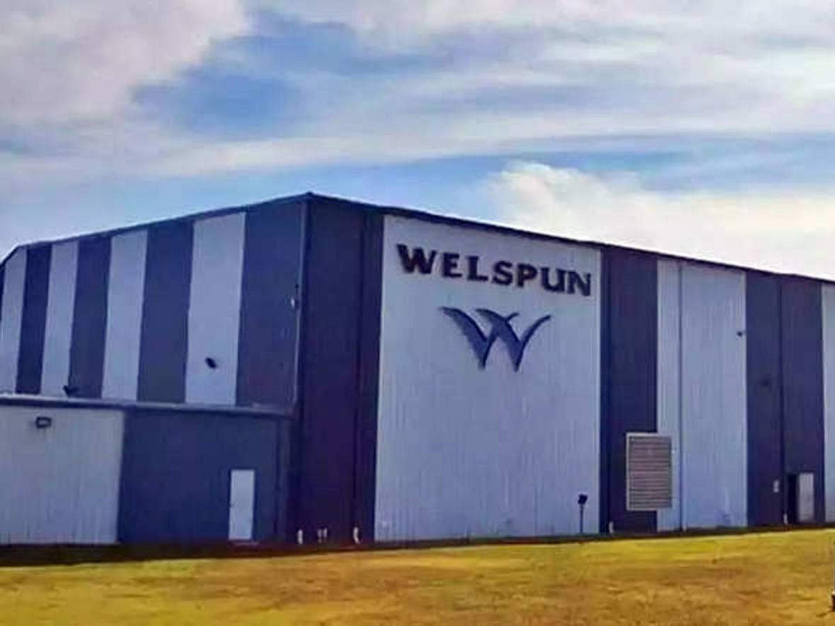 Textiles giant Wellspan India on the road to expansion