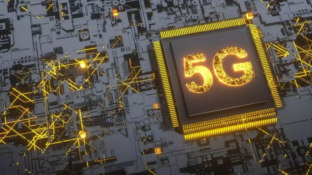 Vodafone Idea records peak speed of 3.7 Gbps during 5G trials