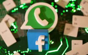 WhatsApp starts testing new feature to search for businesses, stores within the app