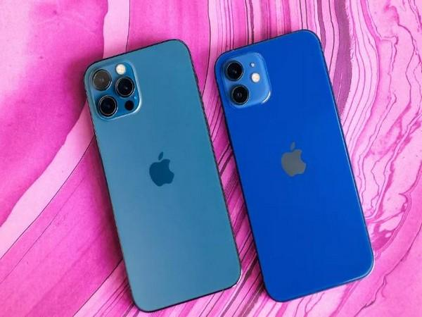 iPhone 13, We expect Apple to announce at California Streaming event