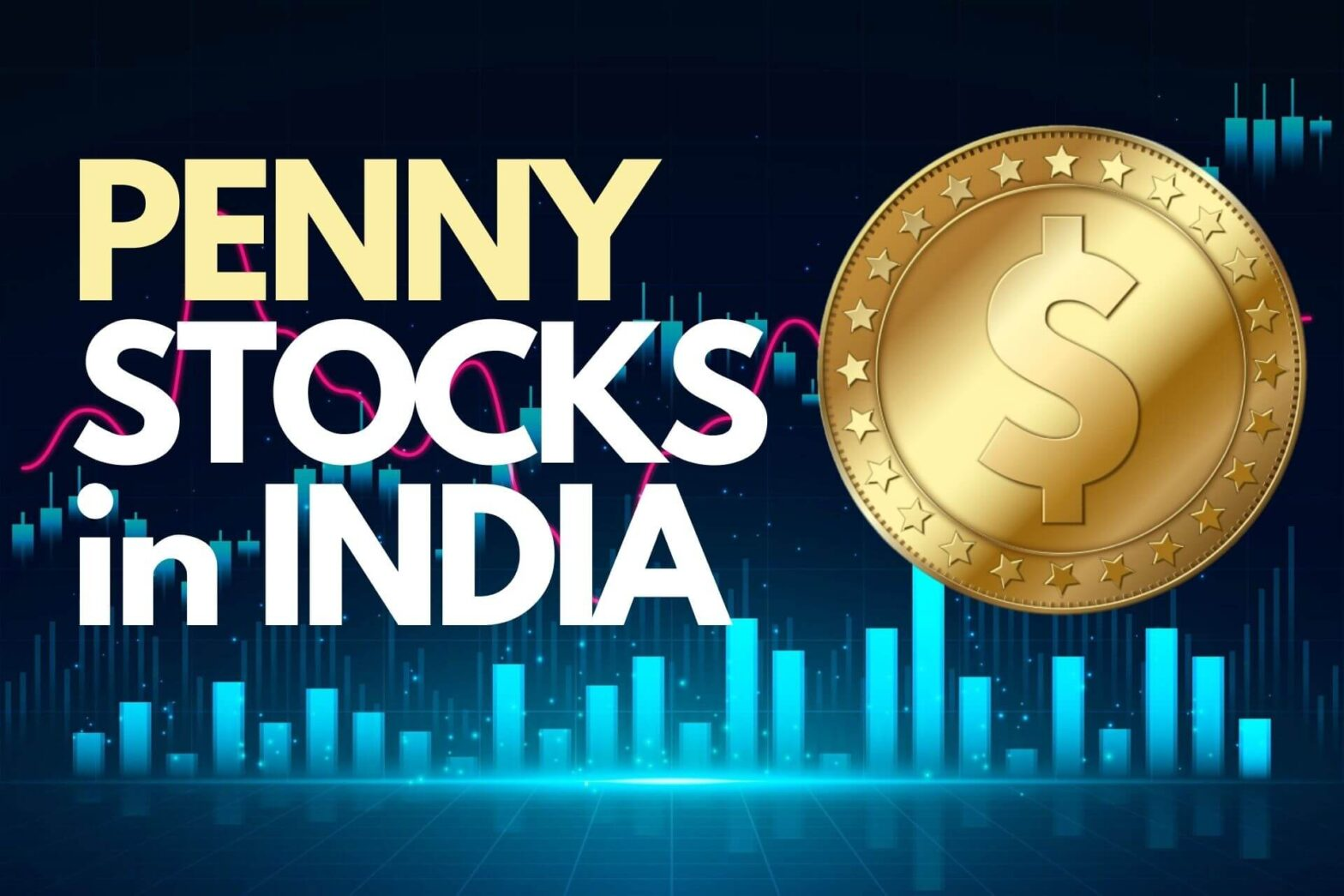 5 Best Dividend-Paying Penny Stocks in India stock market