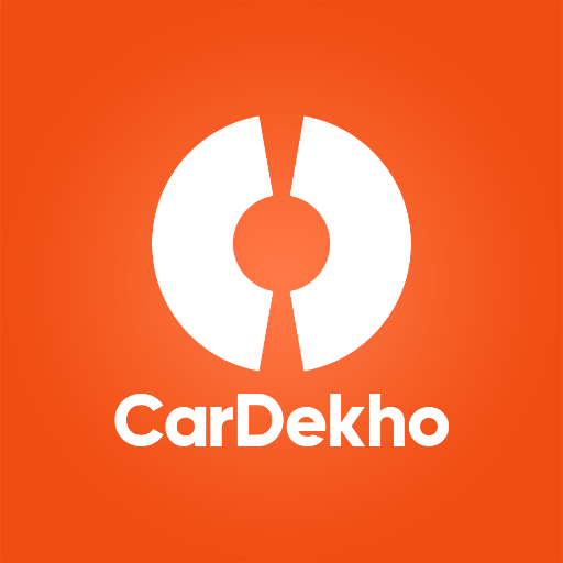 CarDekho Become unicorn, valued at $1.2 billion in pre-IPO round