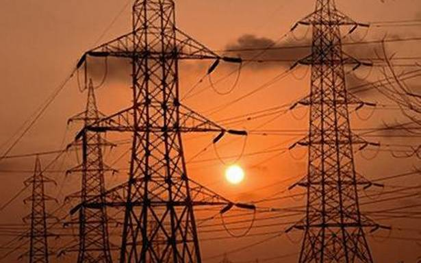Energy exchange jumps 180% this year as India battles coal crisis