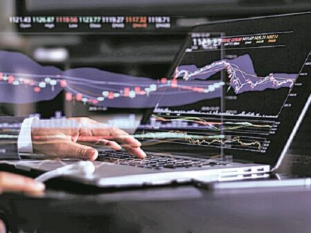 Top 10 important things to know before the market opens