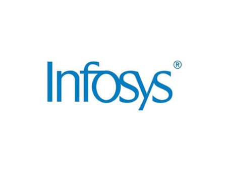 Infosys Ltd Q2 preview Analysts expect revenue growth of 5.3% QOQ, 19.8% YoY.