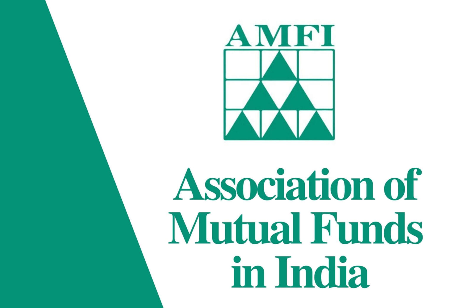MFs assets under management jumps to nearly Rs 37 lakh cr in Sep; Amfi