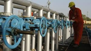 Natural gas price increase positive for ONGC, Reliance