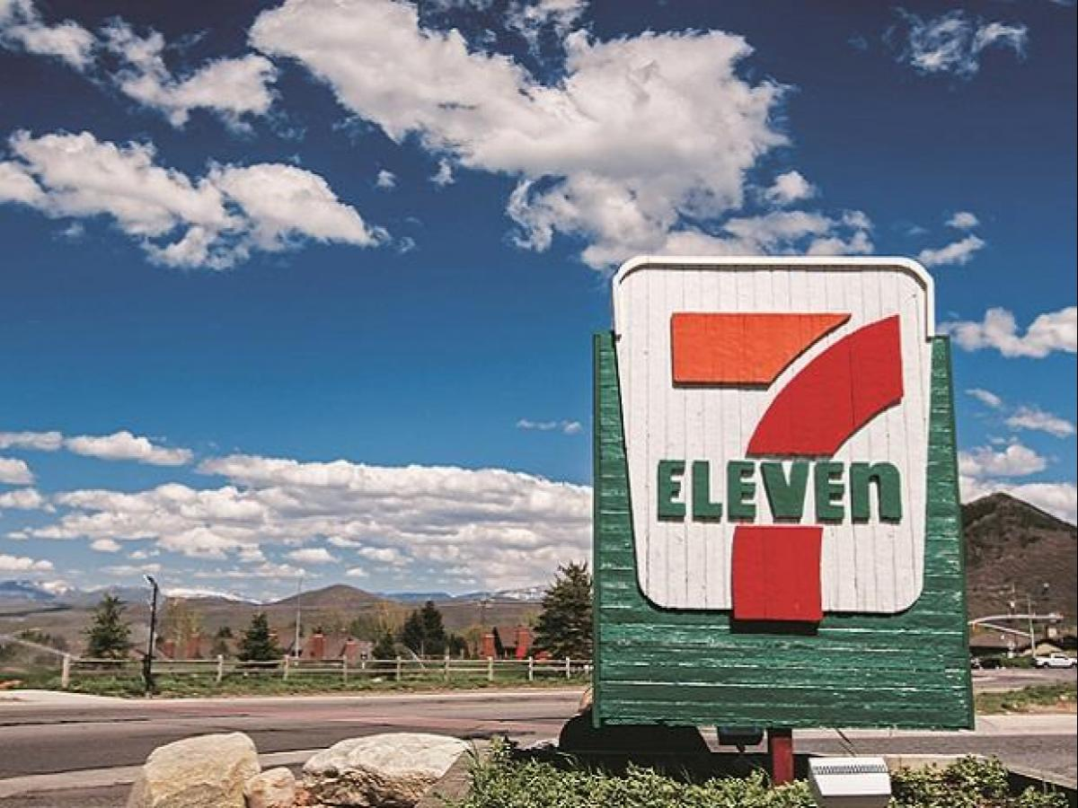 Reliance Retail Ventures brings 7-Eleven to India after Future exit