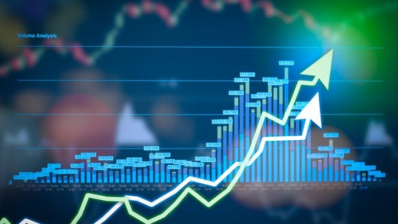 Indian market Gainers & Losers: 10 stocks that moved the most on October 8