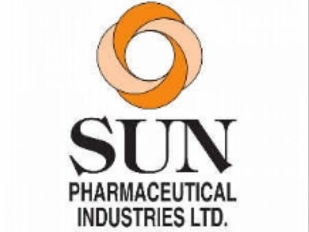 Sun Pharmaceutical Industries hits over 5-yr high on hopes of robust revenue growth in Q2