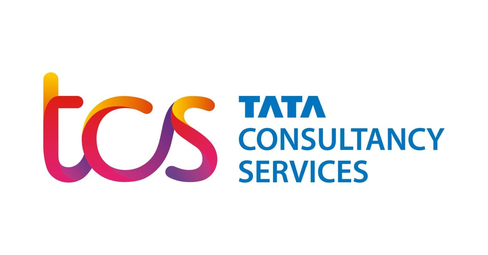 TCS Q2 results: Consolidated PAT rises 14% to Rs 9,624 cr, revenue up 17%