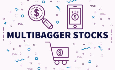 This multibagger stock zoomed over 250% from Rs 350 to Rs 1233 in one year