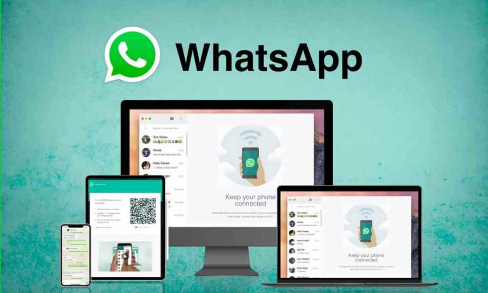 WhatsApp starts rolling out end-to-end encryption for cloud backups for beta testers