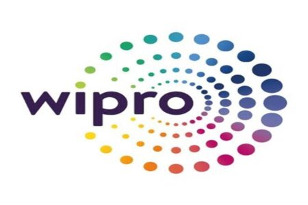 Wipro Q2 Preview Profit likely to fall but revenue may rise 7% on Capco deal & organic business.