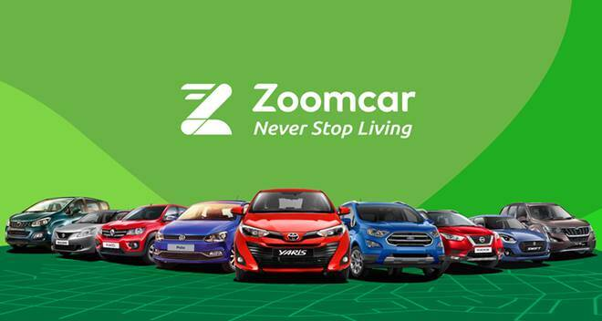 Zoomcar sets up office in San Francisco ahead of US listing next year
